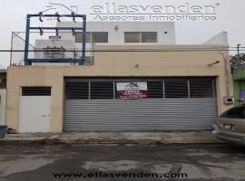 Locales en Venta, Buenos Aires en Monterrey PRO4424