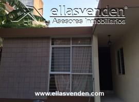 Departamentos en Renta, AltaVista en Monterrey PRO1865