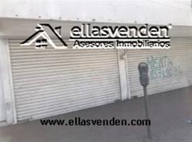 Locales en Renta, Centro en Monterrey PRO4428