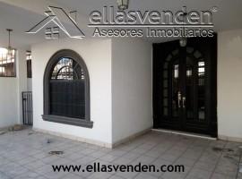 Casas en Renta, La Purisima en Guadalupe PRO4436