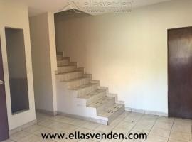 Bodegas en Renta, Burocratas Municipales en Monterrey PRO4439