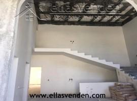 Casas en Venta, Valle Alto en Monterrey PRO4093