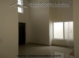 Casas en Venta, Las Brisas en Monterrey PRO4429