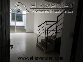 Casas en Renta, La Perla en Monterrey PRO4441