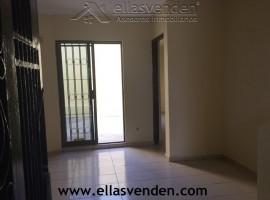 Casas en Venta, Rincon del Contry en Guadalupe PRO4443