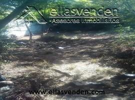 Terrenos en Venta, Jardines de la Silla en Monterrey PRO4447
