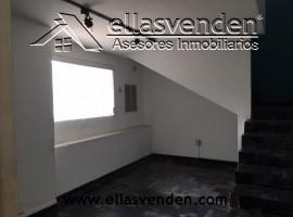 Oficinas en Renta, Fuentes del Valle en San Pedro Garza Garcia PRO4450