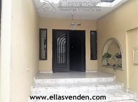 Casas en Renta, Contry San Juanito en Monterrey PRO4452