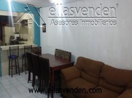 Casas en Venta, Ciudad Ideal en San Nicolas de los Garza PRO4453
