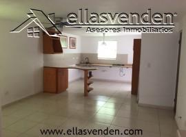 Casas en Renta, Bosques del Rey en Guadalupe PRO3956