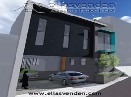 Casas en Venta, Lomas del Vergel en Monterrey PRO4459