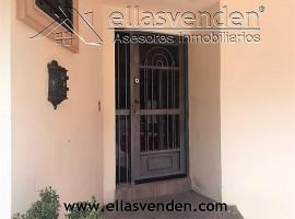 Casas en Venta, Pedregal la Silla en Monterrey PRO4481