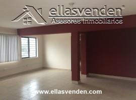 Oficinas en Renta, Contry en Monterrey PRO4484
