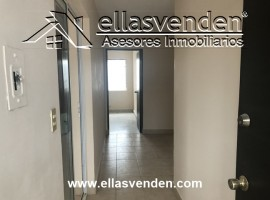 Oficinas en Renta, Contry en Monterrey PRO4485