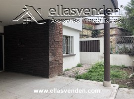 Casas en Venta, Acero en Monterrey PRO4487