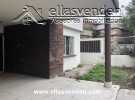 Oficinas en Venta, Acero en Monterrey PRO4488
