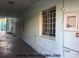 Locales en Renta, Centro en Monterrey PRO4490