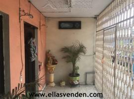 Casas en Venta, Niño Artillero en Monterrey PRO4497