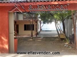 Quintas en Venta, Jardines de la Silla en Juarez PRO3032