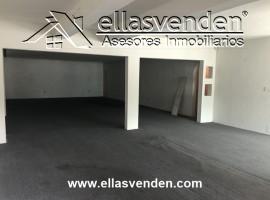 Oficinas en Venta, Valle del Marquez en Monterrey PRO4536
