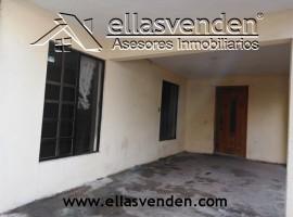 Casas en Venta, Riberas del Rio en Guadalupe PRO4471