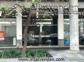 Departamentos en Venta, Nuevo Sur en Monterrey PRO3944