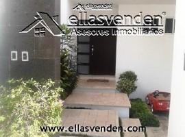 Casas en Renta, Contry Sur en Monterrey PRO1826