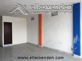 Locales en Renta, Valle de Chapultepec en Monterrey PRO4551