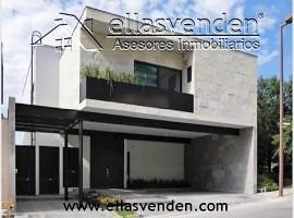Casas en Venta, Privanzas en San Pedro Garza Garcia PRO4545