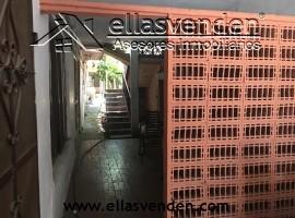 Casas en Venta, Buenos Aires en Monterrey PRO4563