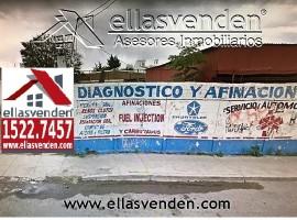 Terrenos en Venta, Fatima en Durango PRO4564