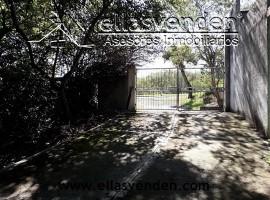 Quintas en Venta, Lazarillos de Arriba en Allende PRO4521