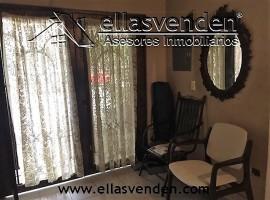 Casas en Venta, Balcones de Mederos en Monterrey PRO4559