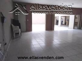 Locales en Venta, Buenos Aires en Monterrey PRO4582