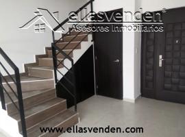 Casas en Renta, La Perla en Monterrey PRO4583