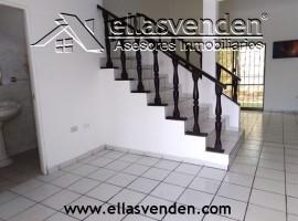 Casas en Renta, Cumbres en Monterrey PRO4586