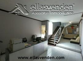 Oficinas en Venta, Mitras en Monterrey PRO4587