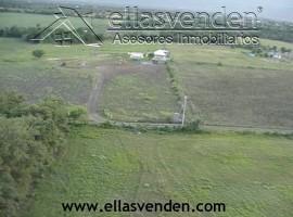 Quintas en Venta, San Mateo en Juarez PRO4589