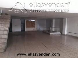 Locales en Renta, Centro en Monterrey PRO4454