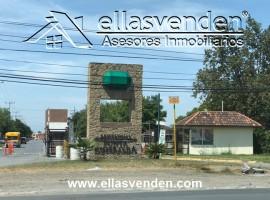 PRO4602 Casas en Venta, Punta Esmeralda en Juarez