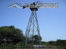 Terrenos en Venta, Hualahuises en Hualahuises PRO60