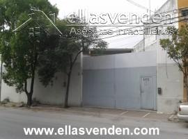 Bodegas en Renta, Antigua la Estanzuela en Monterrey PRO4470