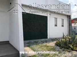 Oficinas en Renta, Pio X en Monterrey PRO4613