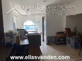 Oficinas en Renta, Villa Florida en Monterrey PRO4621