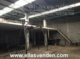 Bodegas en Venta, Ignacio Zaragoza en Guadalupe PRO4624