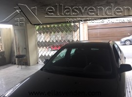 Casas en Renta, Vista Hermosa en Monterrey PRO4396