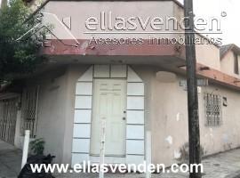 PRO4629 Casas en Venta, La Quinta en Guadalupe