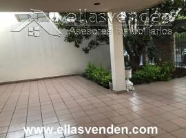 PRO4632 Casas en Venta, Contry la Silla en Guadalupe