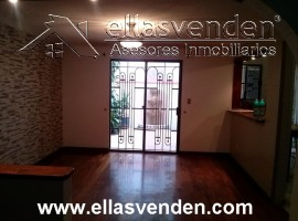 PRO4635 Casas en Venta, Pedregal de la Silla en Monterrey