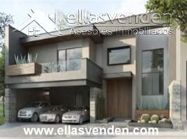 PRO4645 Casas en Venta, Valle Poniente en San Pedro Garza Garcia